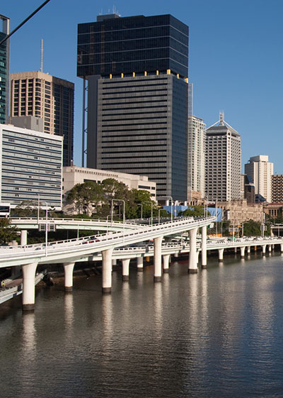 Process Serving Brisbane